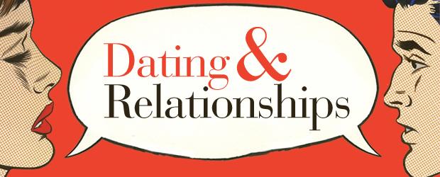Dating website for seniors